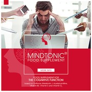 mindtonic banner
